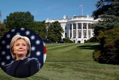Bản tin NLĐ ngày 11-11: Hillary Clinton vẫn còn cửa vào Nhà Trắng?