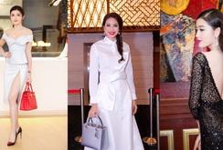 Bản tin đặc biệt cuối tuần ngày 14-5: Nhiều người đẹp Việt Nam ngày càng giàu có
