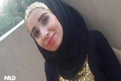 IS xử tử nữ nhà báo đầu tiên tại Syria