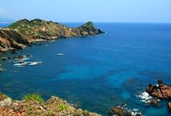 Vì sao du lịch biển Bình Đinh-Quy Nhơn vẫn còn là tiềm năng?