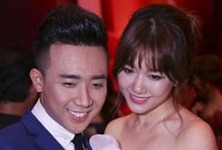Ghi nhanh: Trấn Thành và chuyện bí mật cầu hôn Hari Won lúc nửa đêm