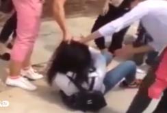 Bản tin NLĐ ngày 7-10: Nữ sinh Thái Bình bị đánh hội đồng dã man
