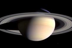 Mỗi năm có 1 triệu kilogram kim cương trút xuống Thổ tinh