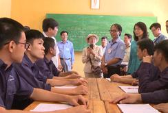 TP HCM đang quản lý giáo dục, cai nghiện cho hơn 2.000 học viên
