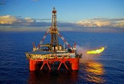 Việt Nam khai thác dầu khí đạt kỷ lục: 29,2 triệu tấn