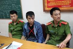 Khám phá đường hầm của trùm ma túy Lương Ba Duy