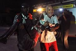 Tấn công khủng bố liên tiếp ở Somalia, ít nhất 14 người chết