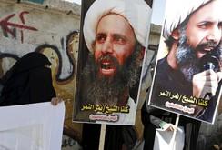 Ả Rập Saudi tử hình 47 tội phạm khủng bố
