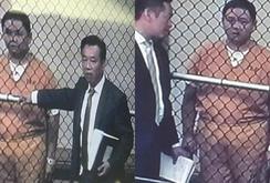 Bản tin cuối tuần ngày 16-4: Minh Béo không nhận tội, mức phí tại ngoại vẫn là 1 triệu USD