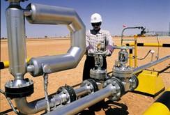 Giá dầu thô ở Ấn Độ rẻ hơn nước khoáng