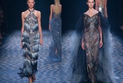 Bản tin cuối tuần ngày 17-9: Thời trang xuân hè với váy voan mỏng tang