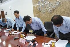 Bản tin NLĐ ngày 26-4: Lãnh đạo Formosa xin lỗi về phát ngôn gây sốc của ông Chu Xuân Phàm