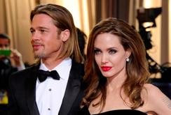 """Bản tin đặc biệt cuối tuần ngày 24-12: Brad Pitt tiếp tục """"tuyên chiến"""" dữ dội với Angelina Jolie"""