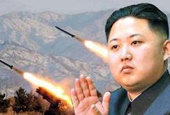 Bản tin NLĐ ngày 11- 1: Triều Tiên dọa đáp trả Mỹ bằng vũ khí hạt nhân