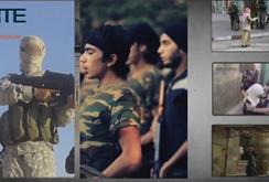 Bản tin NLĐ ngày 11-5: Con trai bin Laden kêu gọi tấn công tiêu diệt người Do Thái