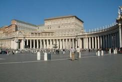 Thư ký Đức Giáo hoàng chết tại nhà riêng