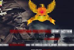 Nhóm hacker 1937cn tấn công hệ thống thông tin sân bay Việt Nam