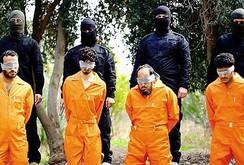 Bản tin NLĐ ngày 6-6: IS hành quyết các chiến binh vì nghi làm gián điệp