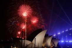 Bản tin đặc biệt: Chào năm 2017: Thế giới vẫn bất ổn nhưng hãy lạc quan!
