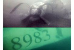 Bản tin NLĐ 23-6: Tìm thấy động cơ, thân máy bay CASA và hai thi thể