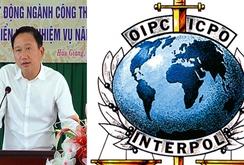 Bản tin NLĐ ngày 17-11: Bộ Công an: Trịnh Xuân Thanh bị lệnh truy nã đỏ