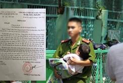 Bản tin NLĐ ngày 11-8: Có hay không chuyện bắt cóc trẻ em lấy nội tạng?