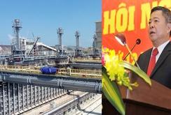 Bản tin NLĐ ngày 22-7: Lãnh đạo Hà Tĩnh chưa kiểm điểm nghiêm túc việc cấp phép cho Formosa