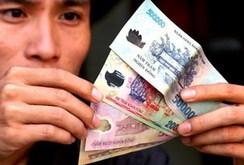Bản tin NLĐ ngày 27 - 1: Đề xuất tăng lương cơ sở lên 1,21 triệu đồng/tháng