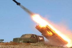 Bản tin NLĐ ngày 9-12: Triều Tiên có khả năng phóng tên lửa hạt nhân?