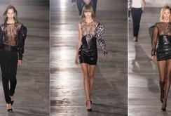 Bản tin đặc biệt cuối tuần ngày 1-10: Thời trang Paris 2016: Đẹp, tinh tế, sáng tạo và sexy