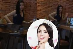 Bản tin đặc biệt cuối tuần 16-07: Hoa hậu Kỳ Duyên thuê luật sư bảo vệ danh dự, được hay mất?