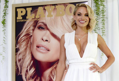 Bản tin đặc biệt cuối tuần 26-3-16: Khi tạp chí Playboy bị rao bán…