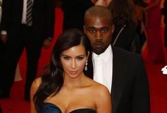 Bản tin cuối tuần ngày 9-7: Băng sex Kim/Kanye có giá đến 25 triệu USD