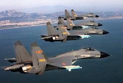 Bản tin NLĐ ngày 1-3: Trung Quốc đã có kế hoạch động binh ở biển Đông