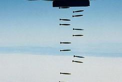 Bản tin NLĐ ngày 10 - 3:  Mỹ điều máy bay ném bom tàng hình B-2 tới Thái Bình Dương