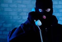 Bản tin NLĐ ngày 12-8: Nhiều ngân hàng cảnh báo khách hàng chiêu lừa đảo qua mạng