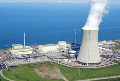 Bản tin NLĐ ngày 15-7: Trung Quốc sẽ xây nhà máy điện hạt nhân trên biển Đông