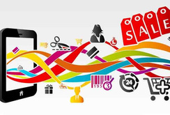 Bản tin NLĐ ngày 18-11: Hơn 3.000 doanh nghiệp tham gia ngày mua sắm trực tuyến