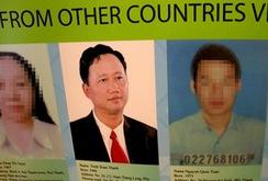Bản tin NLĐ ngày 19-10: Bộ Công an: Các nước sẵn sàng cùng bắt cho được Trịnh Xuân Thanh