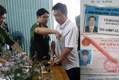 Bản tin NLĐ ngày 21-7: Thanh tra giao thông Cần Thơ nhận tiền tỉ để bảo kê