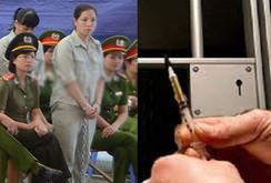 Bản tin NLĐ ngày 22-2: Sẽ xét nghiệm ADN con nữ tử tù sau khi sinh