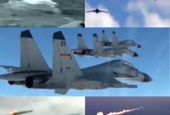 Bản tin NLĐ ngày 25-2:  Mỹ tố Trung Quốc gây căng thẳng trên biển Đông