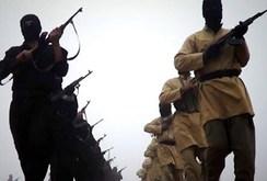Bản tin NLĐ ngày 25-3: IS phát động thánh chiến sau vụ tấn công khủng bố Brussels