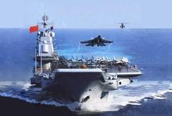 Bản tin NLĐ ngày 3-3: Trung Quốc lập kế hoạch cụm tàu sân bay chiến đấu