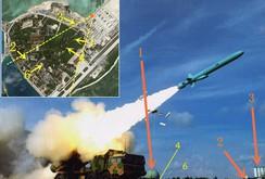 Bản tin NLĐ ngày 31-3: Trung Quốc ngụy biện khi triển khai tên lửa trên đảo Phú Lâm