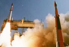 Bản tin NLĐ ngày 4-7: Iran chuẩn bị hơn 100.000 tên lửa, sẵn sàng tấn công Israel