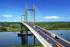 Bản tin NLĐ ngày 5-8: Xây cầu Cát Lái nối TPHCM - Nhơn Trạch