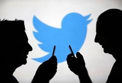 Bản tin NLĐ ngày 7-11: Twitter sập trước bầu cử ở Mỹ