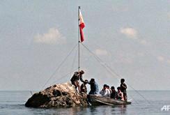 Bản tin NLĐ ngày 8-6: Trung Quốc đề nghị Philippines đối thoại song phương về biển Đông