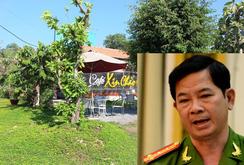 Bản tin NLĐ ngày 25 - 4: Tạm đình chỉ công tác trưởng Công an huyện Bình Chánh